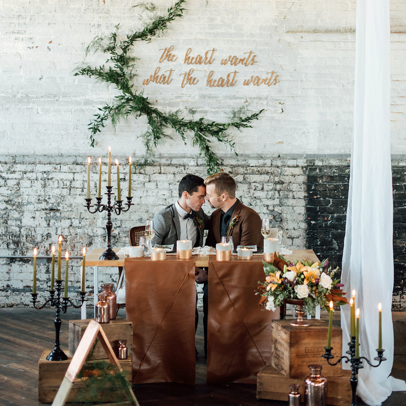 Philadelphia-Gay-Wedding-Inspiration